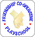 Friendship Cooperative Playschool